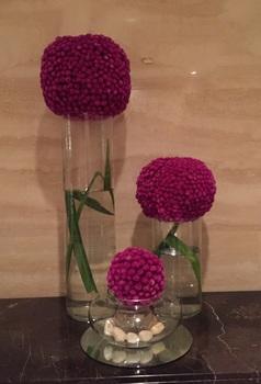 お花のアレンジメント15Sep15B.jpg