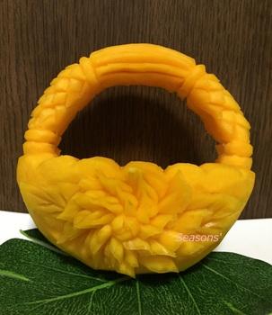 かぼちゃのバスケットB.jpg