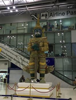 スワンナプーム空港23Dec15B.jpg