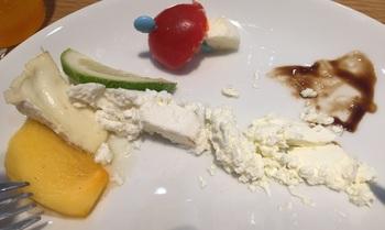 チーズ講座②B.JPG