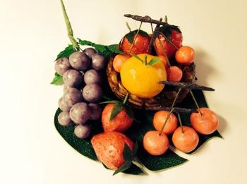 フルーツの盛り合わせ(佐野さん)B.jpg