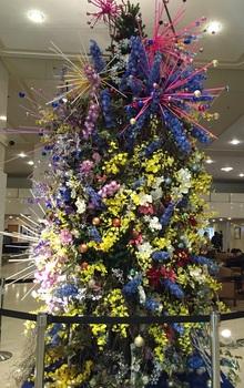 新高輪クリスマスツリー①B.jpg