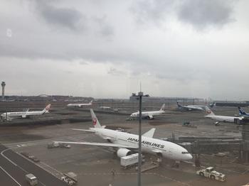 羽田空港12Jan.16B.jpg