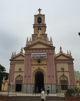 聖ザビエル教会B.jpg