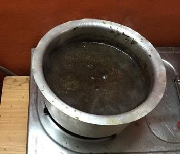 Hearbal Sesami OilB.jpg