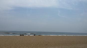 Palavakkam BeachB.jpg