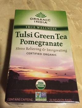 Pomegranate TeaB.jpg