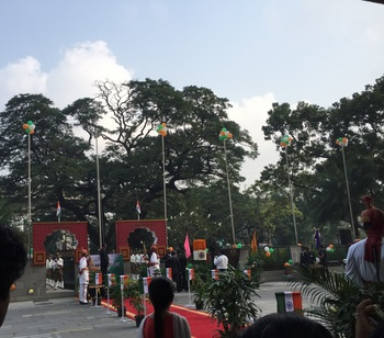 Republic day flag raise celemonyB.jpg