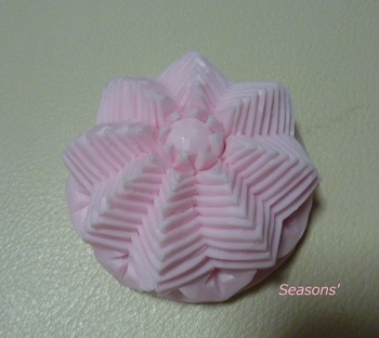 Soap Basic2 (1280x1142).jpg