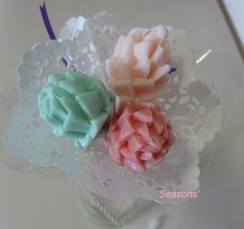 Soap Basic3 キャンディーブーケB.jpg