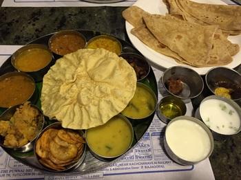 Tamilnad meals①B.jpg