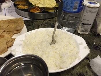 Tamilnad meals②B.jpg