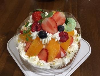 dekopon cakeB.jpg