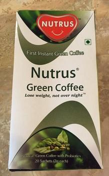 Green CoffeeB.jpg