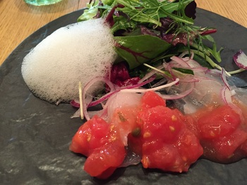 甘鯛のカルパッチョのサラダ仕立てB.jpg